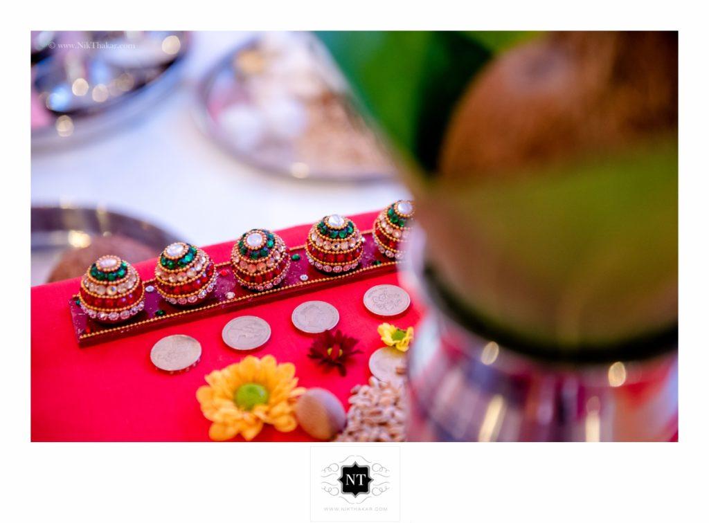 London indian hindu wedding photographer