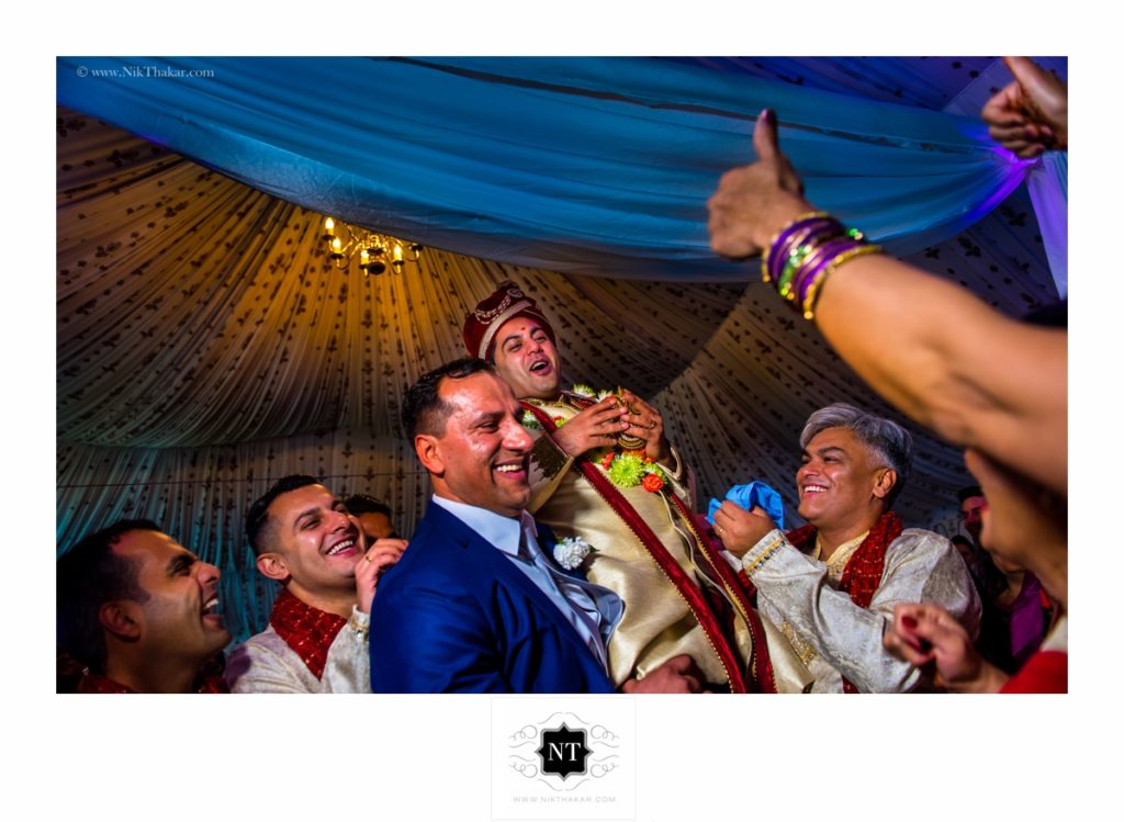 nik thakar photography moments by indian wedding photography nik thakar