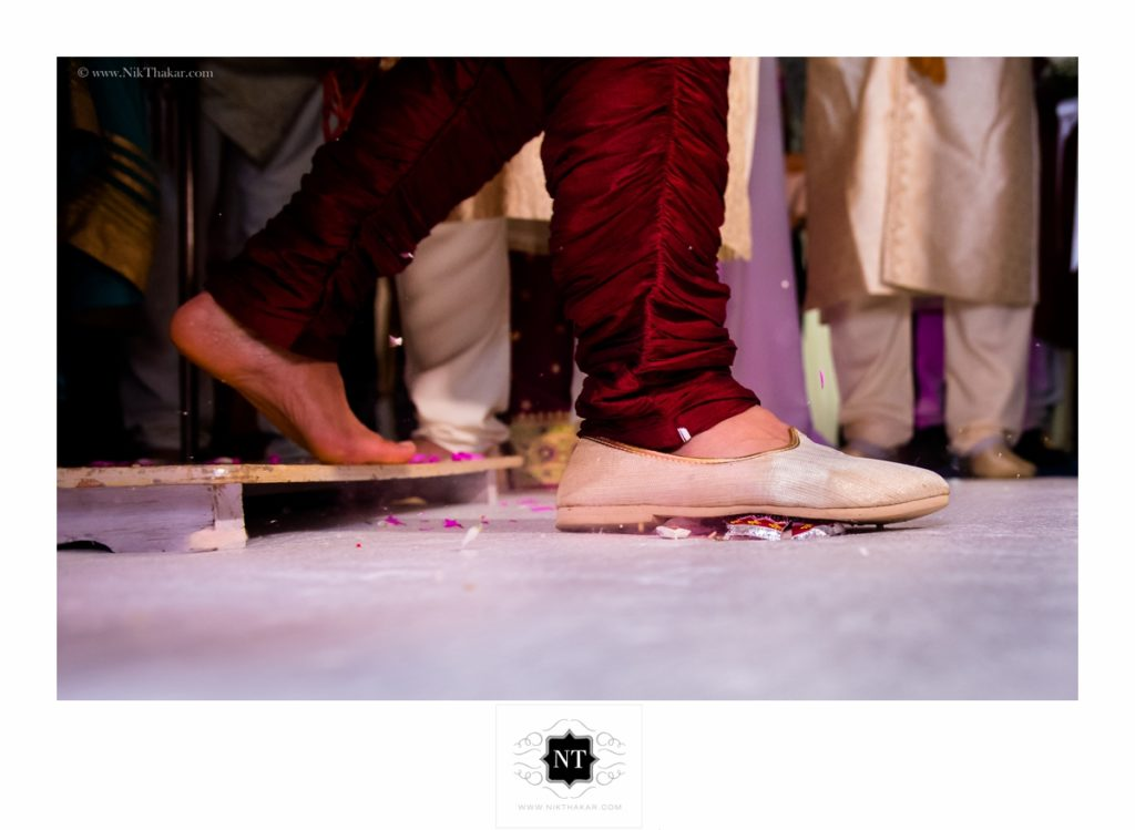 asian wedding indian ceremony photography