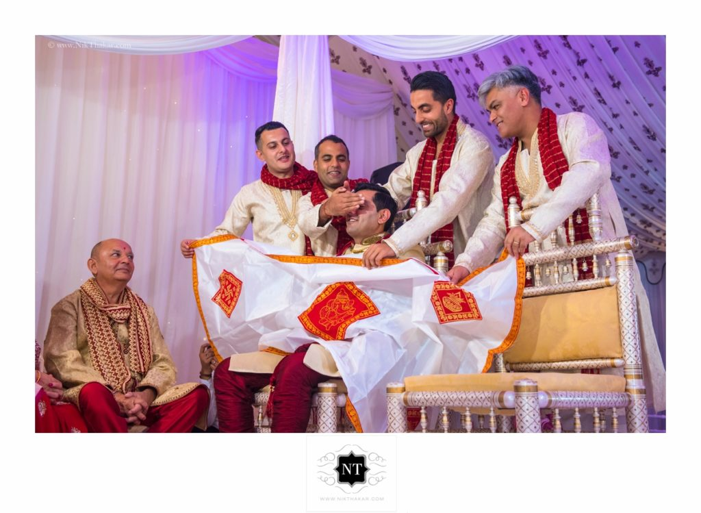 london based wedding indian photographer ceremony